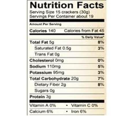 Popcorn Cacao 90 Gram crunchmaster multi grain crackers gluten free gluten