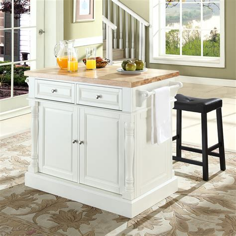 shop kitchen islands 100 shop kitchen islands oak kitchen island kitchen