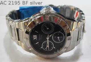Jam Tangan Alexandre Christie Warna Emas jam tangan alexandre christie original