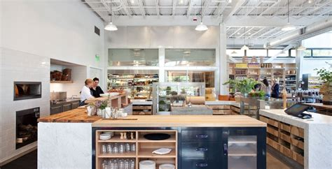 Sheds California by Kenny Rochford And Chef Niki Ford Leave Healdsburg S Shed