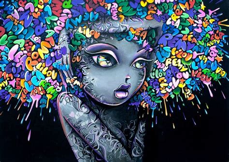 graffiti collective css web design digital design