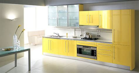 butterfly lacquer kitchen cabinets by fiamberti modern