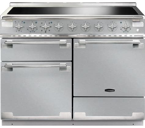 chagne range electric induction range cookers 28 images buy stoves