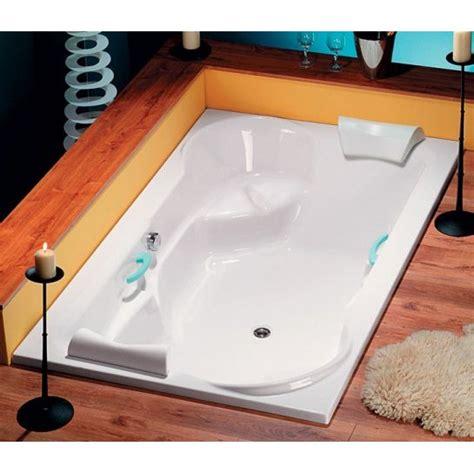 nami doccia vasca idromassaggio per due persone