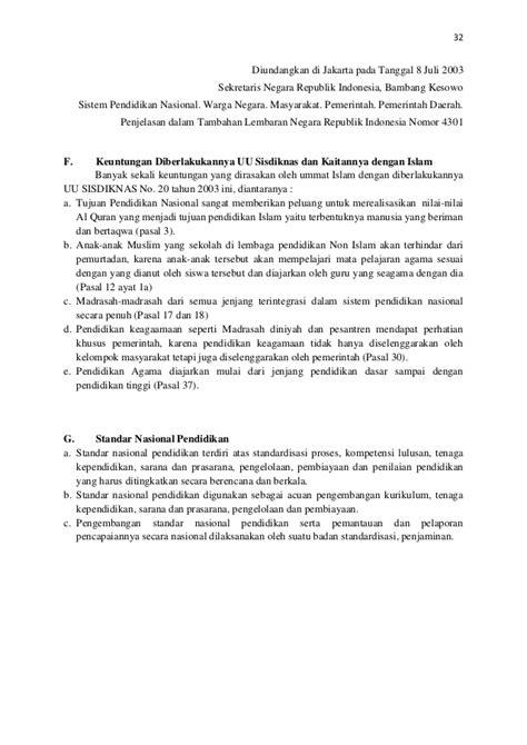 tentang pendidikan artikel dan makalah newhairstylesformen2014 com artikel tentang sistem pendidikan versi bahasa inggris