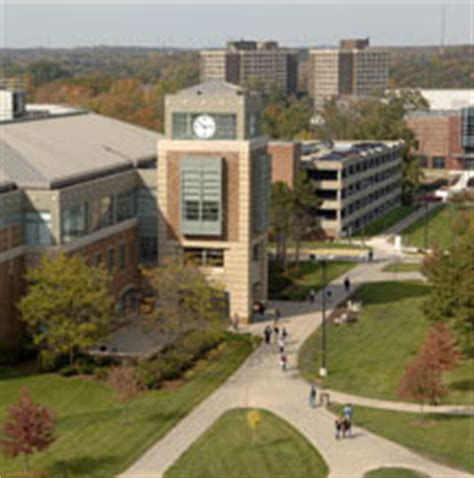 america s best colleges 543 eastern michigan university college university eastern university college data