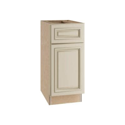 holden kitchen create customize your kitchen cabinets holden base