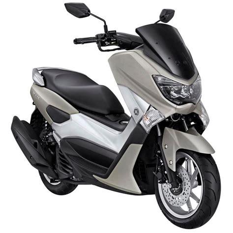 Motor Yamaha Max spesifikasi yamaha n max non abs