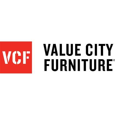 Value City by Value City Furniture Sandusky Ohio Oh Localdatabase