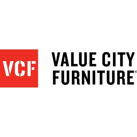 city furniture sandusky ohio  localdatabasecom