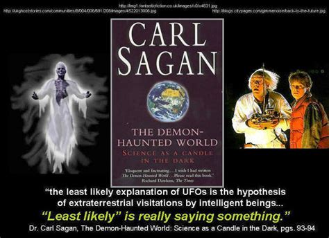 the demon haunted world science 1439505284 carl sagan the demon haunted world science as a