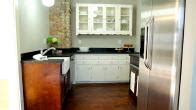 nicole curtis kitchen design nicole curtis bio nicole curtis diy