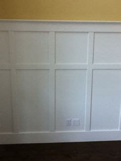 Shaker Wainscoting Ideas 1000 Images About Wainscoting On Shaker Style