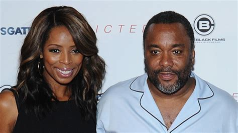 The Name Of The Actress On Empire Who Has A Short Haircuts   actress tasha smith on the magic of empire it s today s