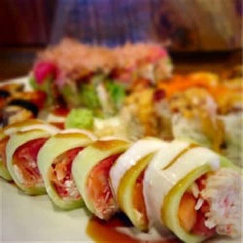 blue nami sushi sake house orangevale ca blue nami sushi sake house 271 photos 463 reviews sushi bars 8811 greenback