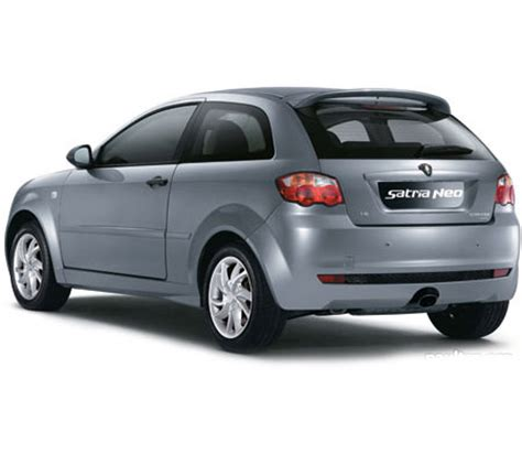 proton satria neo price proton satria neo 1 6 price in malaysia from rm48k