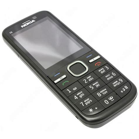 resetting nokia c5 00 купить смартфон nokia c5 00 5mp черный по доступной цене