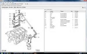 saab 9 3 v6 engine diagram saab 9 3 diesel engine elsavadorla