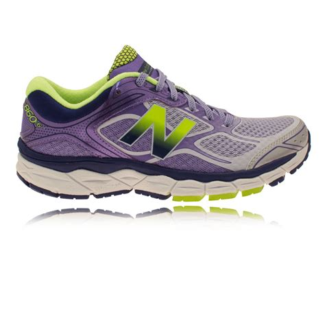 new sports shoes new balance w860v6 s running shoes ss16 50