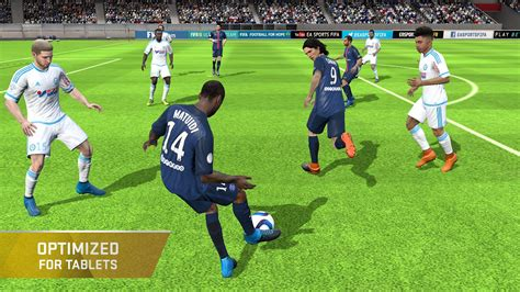 fifa 10 android apk free free fifa 16 ultimate team v2 0 102647 android mod apk