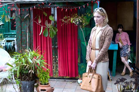 blue jasmine film blue jasmine 9 cate blanchett and sally hawkins