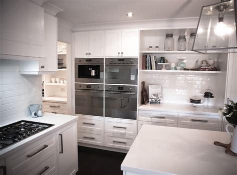 Polyurethane Finish For Kitchen Cabinets Shaker Profile Matt Polyurethane Corrimal