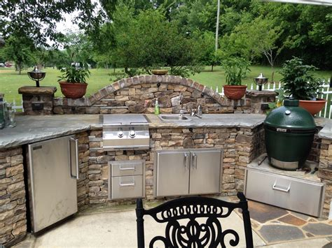 bbq kitchen ideas bbq outdoor kitchens for bistrodre porch