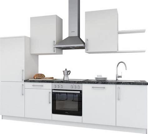 günstige küchenblöcke k 220 chenzeile turin free ausmalbilder