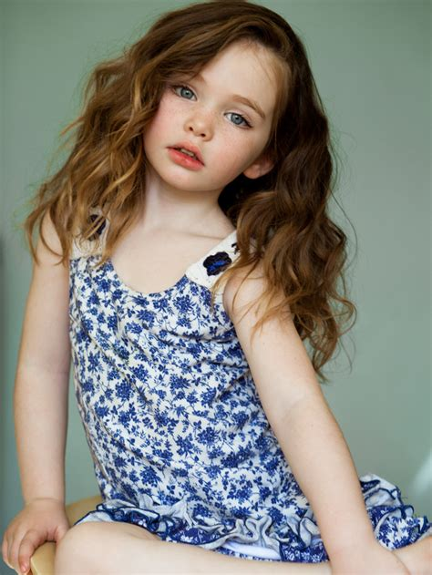 top 100 young little girl models top 100 little model 100 image gallery