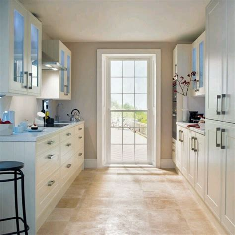 kitchen wall gallery 79 best images about galley kitchens on pinterest galley