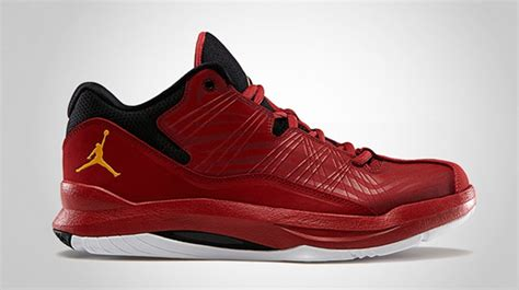 best basketball shoes 2013 best looking basketball shoes 2013 www pixshark