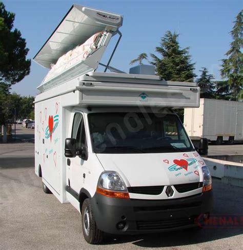toldos para furgonetas toldos automatizados para furgonetas carrocer 237 as henales