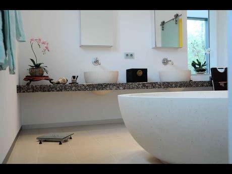edle badezimmer deko edle badezimmer groe interieur design ideen und deko