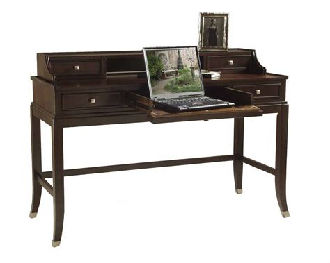 Office Desks Manchester Office Desk Rental For Home Staging By Stagers Source In Toronto