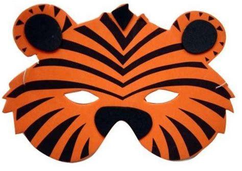 pack cmo fuego en 8408175262 mascaras goma interesting mscaras de goma para recortar fuego nios with mascaras goma
