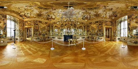 Home And Interior by Kubische Panoramen Panorama Foto W 252 Rzburg Residenz