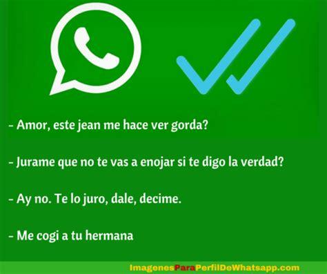 imagenes para perfil de whatsapp amistad fotos para perfil whatsapp gratis