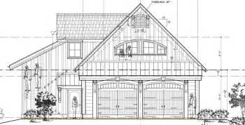 architects home plans seabeck bay wa foothills retreat 1 timber frame