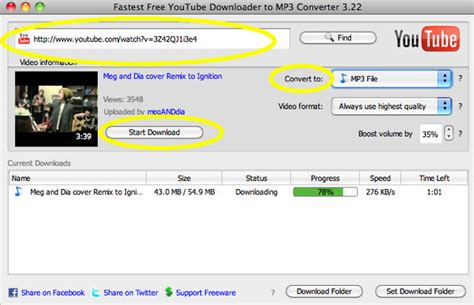 download mp3 once convert any youtube video into an mp3 file how to cult