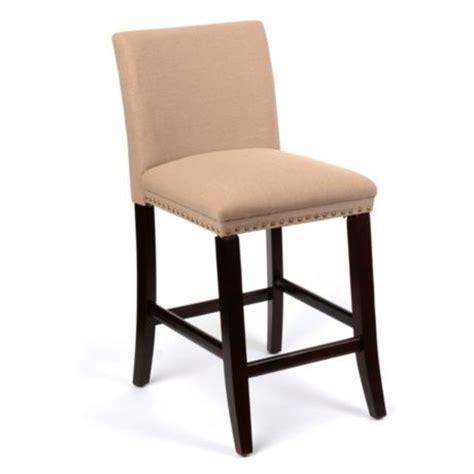 linen bar stools kirklands 17 best images about stools on taupe linens