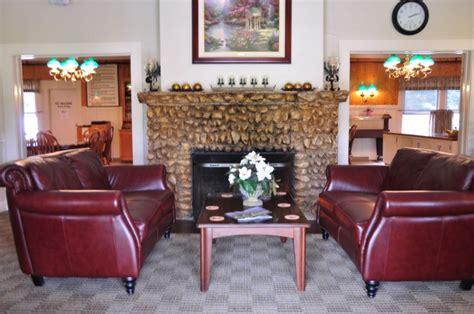 Detox Center In Napa Valley Ca by Duffys Rehab A Luxury Rehab Center In Napa