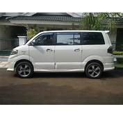 Indonesia Ads For Vehicles &gt Used Cars 7  Free