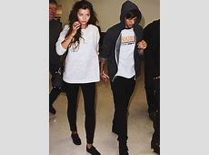 70 best images about Eleanor calder on Pinterest | Eleanor ... Louis With Eleanor
