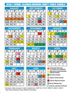 Baltimore County School Calendar 2016 Ptsa News