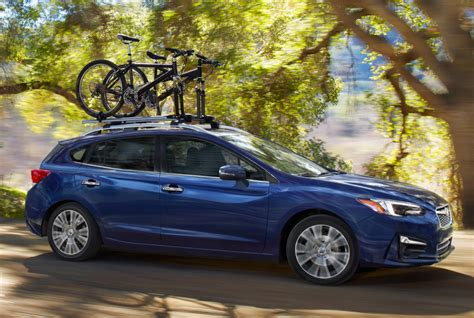 2016 subaru impreza hatchback blue 2016 subaru impreza hatchback 2017 2018 best cars reviews