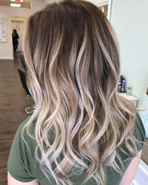 25 best ideas about balayage 25 best ideas about balayage hair on balyage