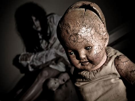 haunted doll 2013 haunted toys in the world boldsky
