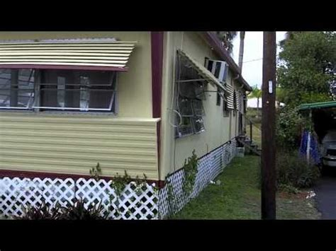 mobile 4 me cheap rent mobile homes for sale ft myers florida