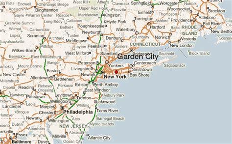 garden city new york stadsgids