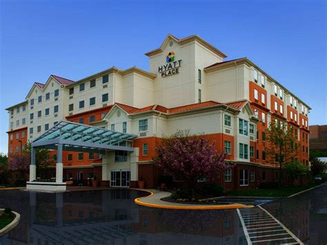 hyatt house king of prussia hyatt place philadelphia king of prussia 119 1 3 9 updated 2018 prices